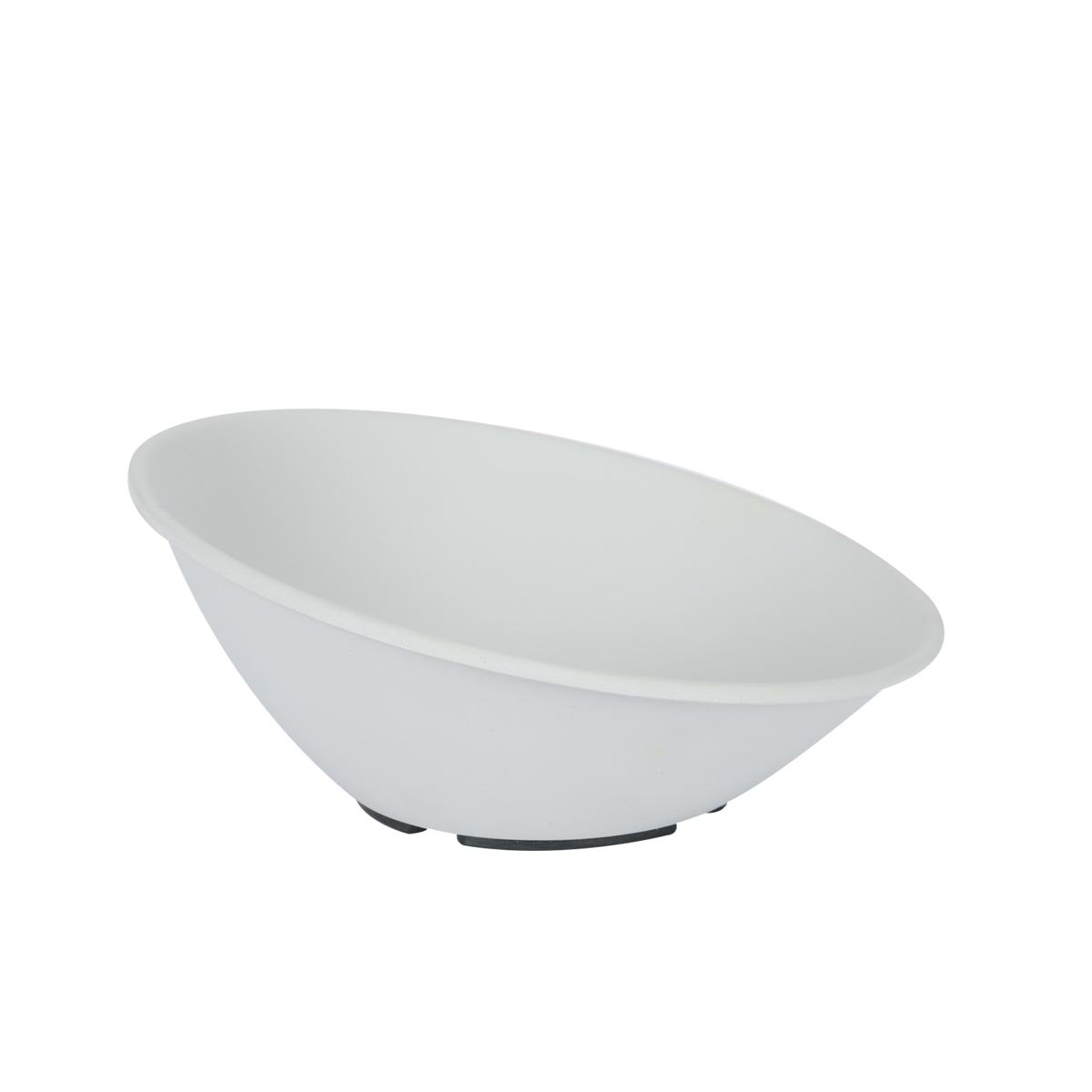 Ergonomic Dog Bowl S - Solid Color